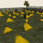 Montressor_40 Map Release