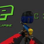 Planet Eclipse CS2